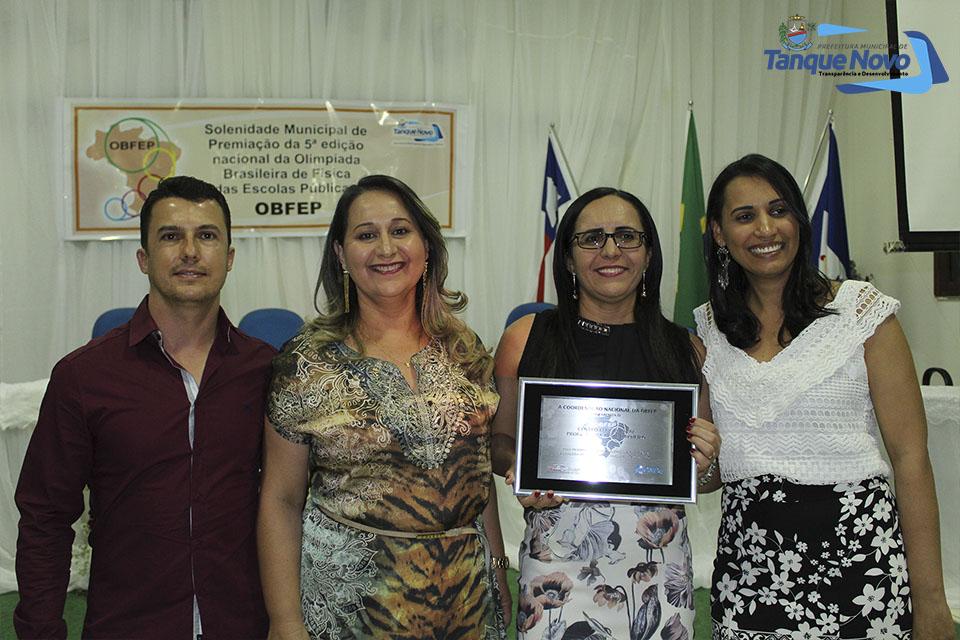 Premiação-da-etapa-regional-das-Olimpíadas-de-Física-das-Escolas-Públicas-1