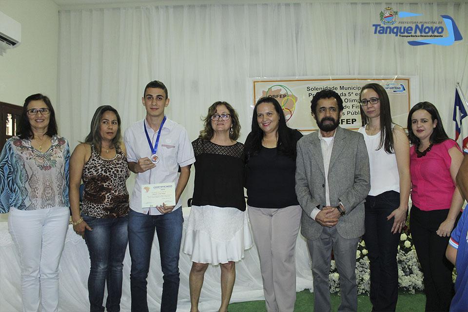 Premiação-da-etapa-regional-das-Olimpíadas-de-Física-das-Escolas-Públicas-10