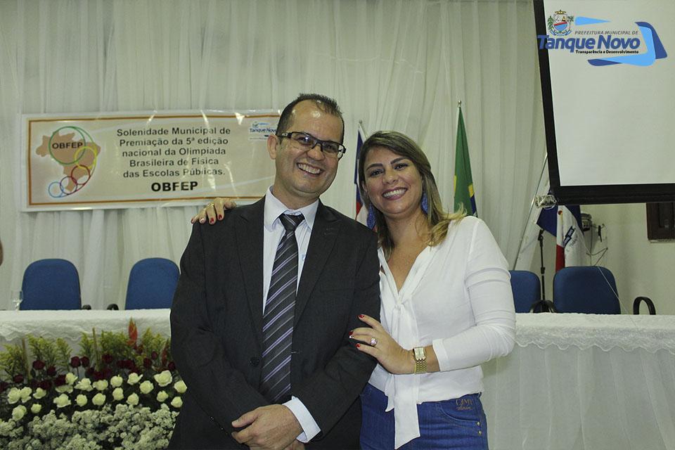 Premiação-da-etapa-regional-das-Olimpíadas-de-Física-das-Escolas-Públicas-11