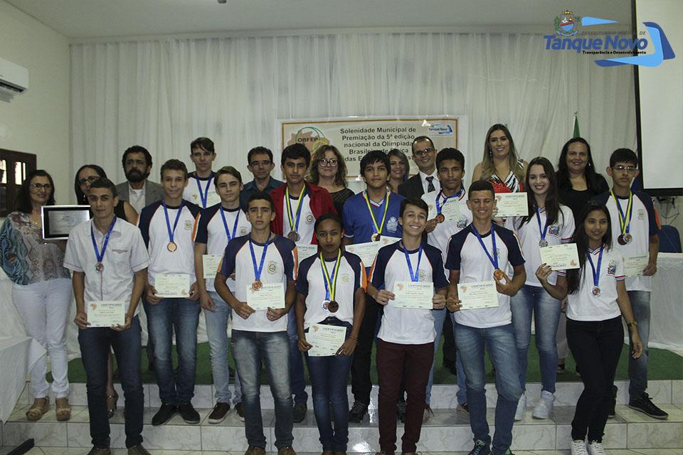 Premiação-da-etapa-regional-das-Olimpíadas-de-Física-das-Escolas-Públicas-12