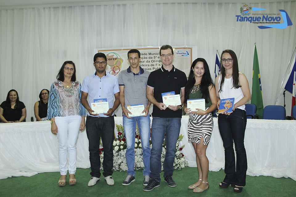 Premiação-da-etapa-regional-das-Olimpíadas-de-Física-das-Escolas-Públicas-13