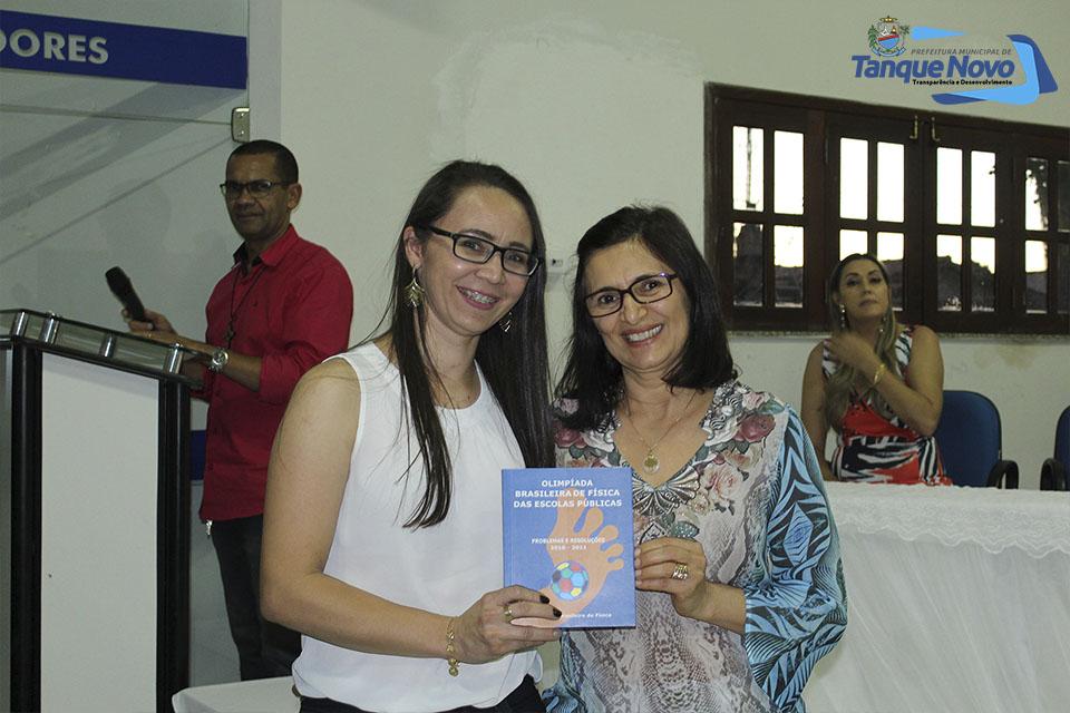 Premiação-da-etapa-regional-das-Olimpíadas-de-Física-das-Escolas-Públicas-15