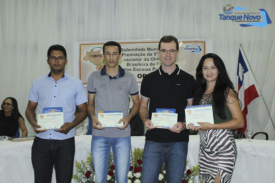 Premiação-da-etapa-regional-das-Olimpíadas-de-Física-das-Escolas-Públicas-16