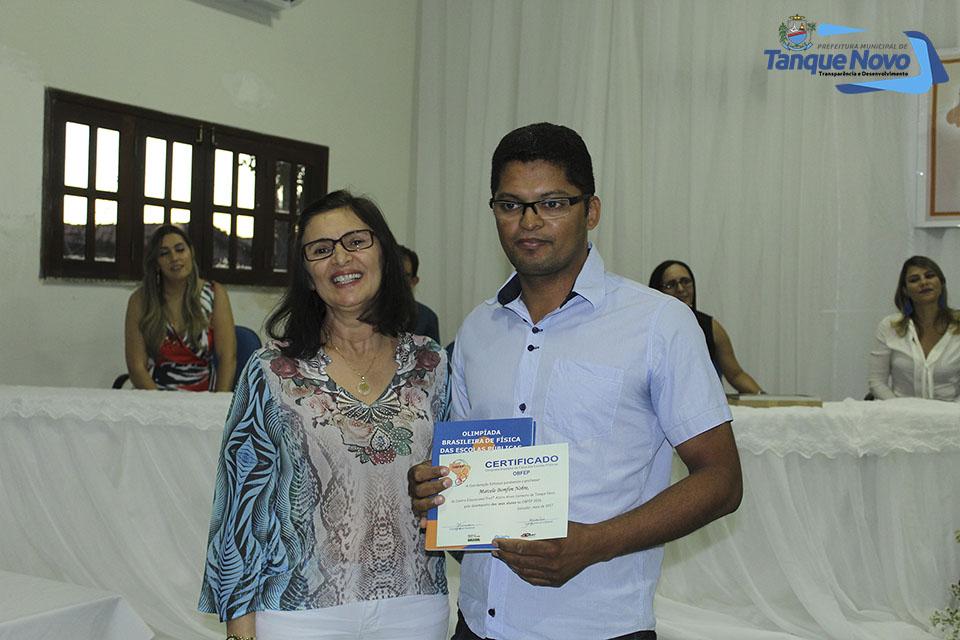 Premiação-da-etapa-regional-das-Olimpíadas-de-Física-das-Escolas-Públicas-17