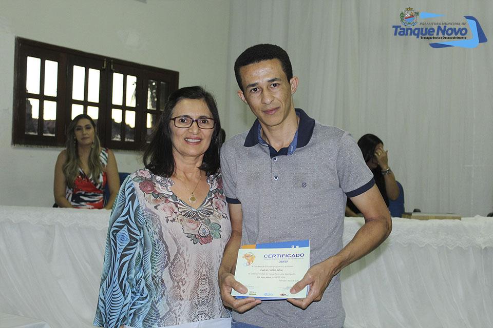 Premiação-da-etapa-regional-das-Olimpíadas-de-Física-das-Escolas-Públicas-18