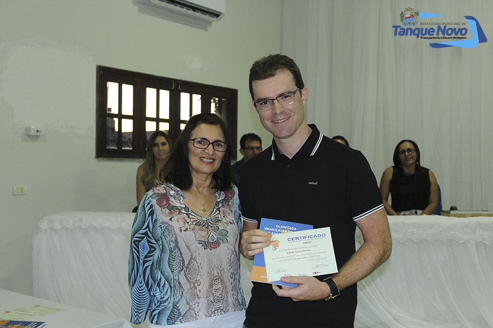 Premiação-da-etapa-regional-das-Olimpíadas-de-Física-das-Escolas-Públicas-19