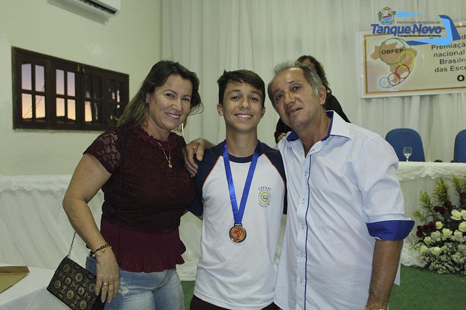 Premiação-da-etapa-regional-das-Olimpíadas-de-Física-das-Escolas-Públicas-2