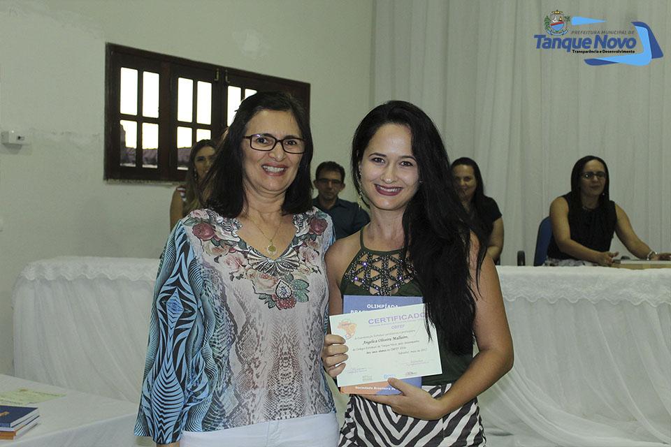 Premiação-da-etapa-regional-das-Olimpíadas-de-Física-das-Escolas-Públicas-20