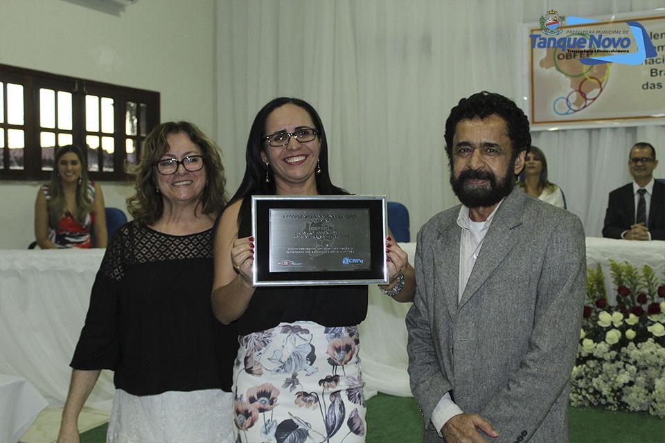 Premiação-da-etapa-regional-das-Olimpíadas-de-Física-das-Escolas-Públicas-21
