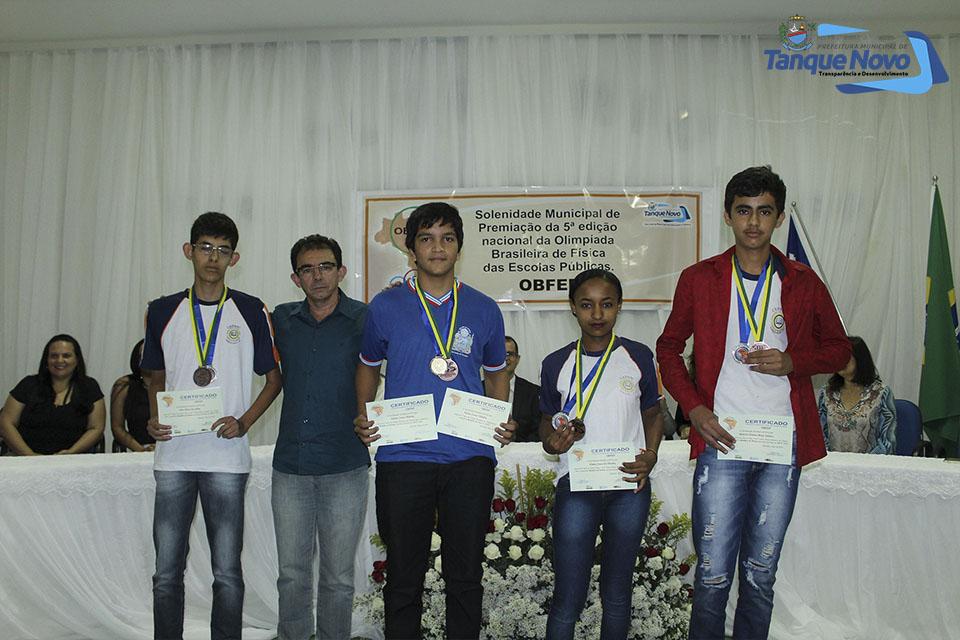Premiação-da-etapa-regional-das-Olimpíadas-de-Física-das-Escolas-Públicas-22