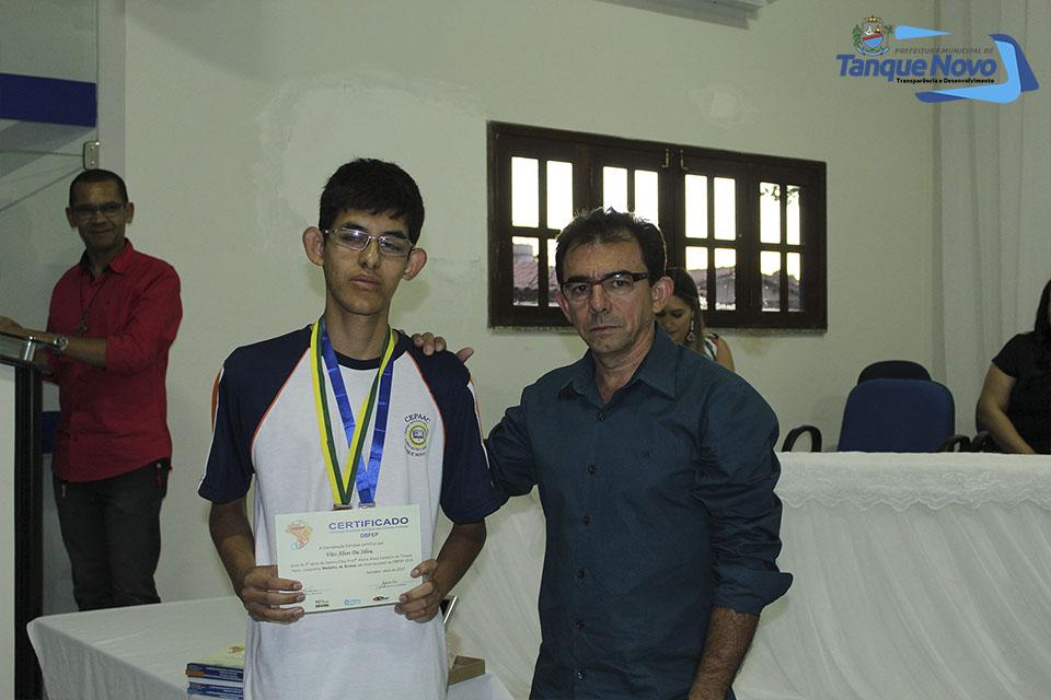 Premiação-da-etapa-regional-das-Olimpíadas-de-Física-das-Escolas-Públicas-23