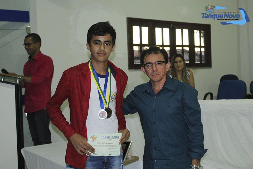 Premiação-da-etapa-regional-das-Olimpíadas-de-Física-das-Escolas-Públicas-25