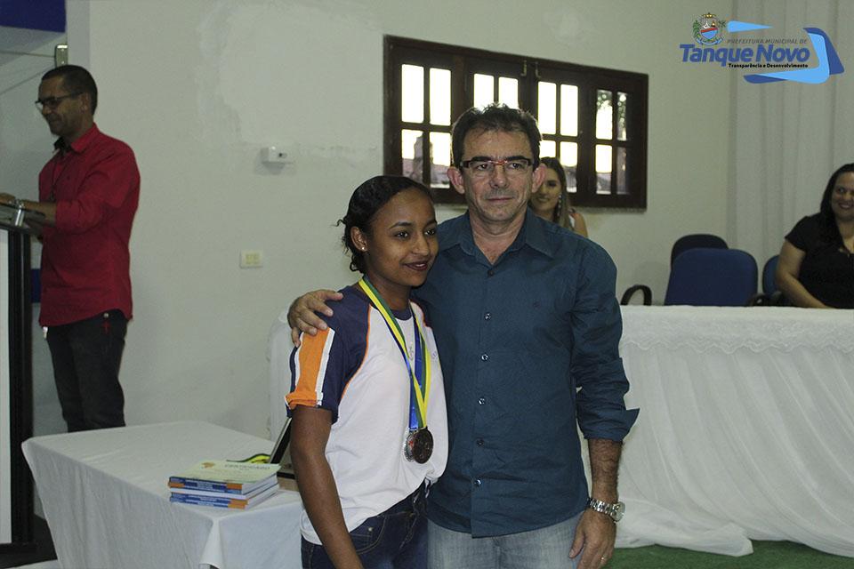 Premiação-da-etapa-regional-das-Olimpíadas-de-Física-das-Escolas-Públicas-26