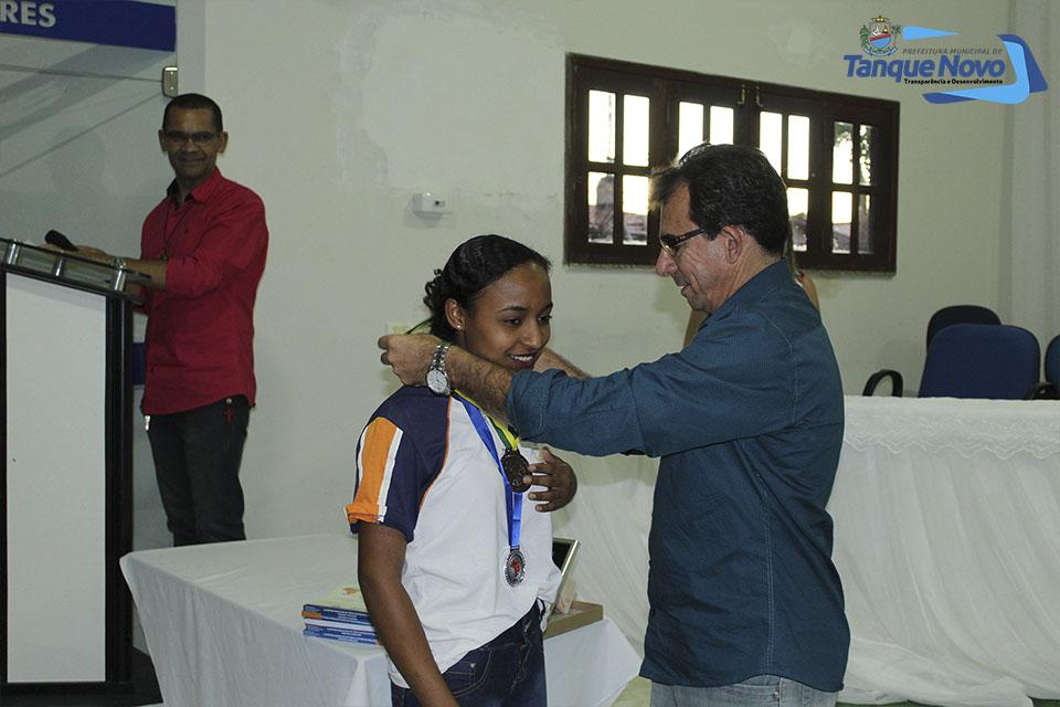 Premiação-da-etapa-regional-das-Olimpíadas-de-Física-das-Escolas-Públicas-27