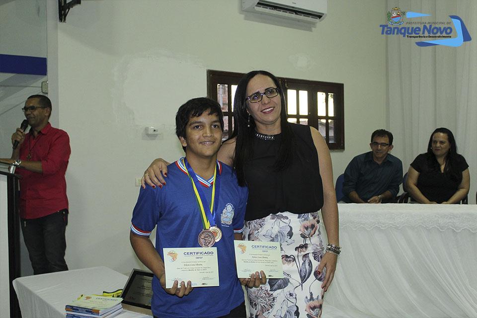 Premiação-da-etapa-regional-das-Olimpíadas-de-Física-das-Escolas-Públicas-28