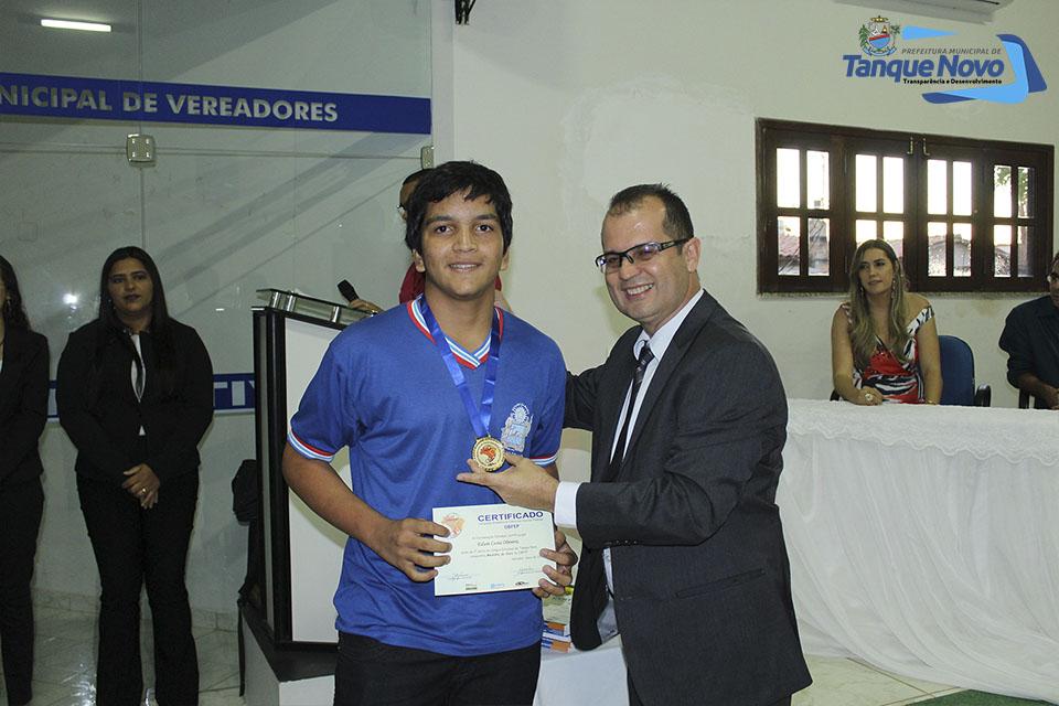 Premiação-da-etapa-regional-das-Olimpíadas-de-Física-das-Escolas-Públicas-30