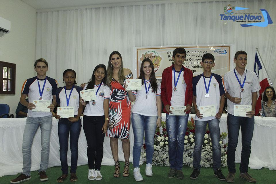 Premiação-da-etapa-regional-das-Olimpíadas-de-Física-das-Escolas-Públicas-32
