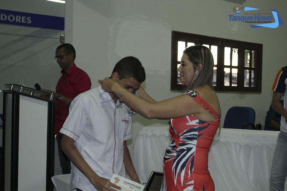 Premiação-da-etapa-regional-das-Olimpíadas-de-Física-das-Escolas-Públicas-33