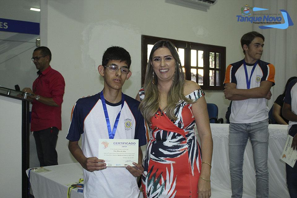 Premiação-da-etapa-regional-das-Olimpíadas-de-Física-das-Escolas-Públicas-34
