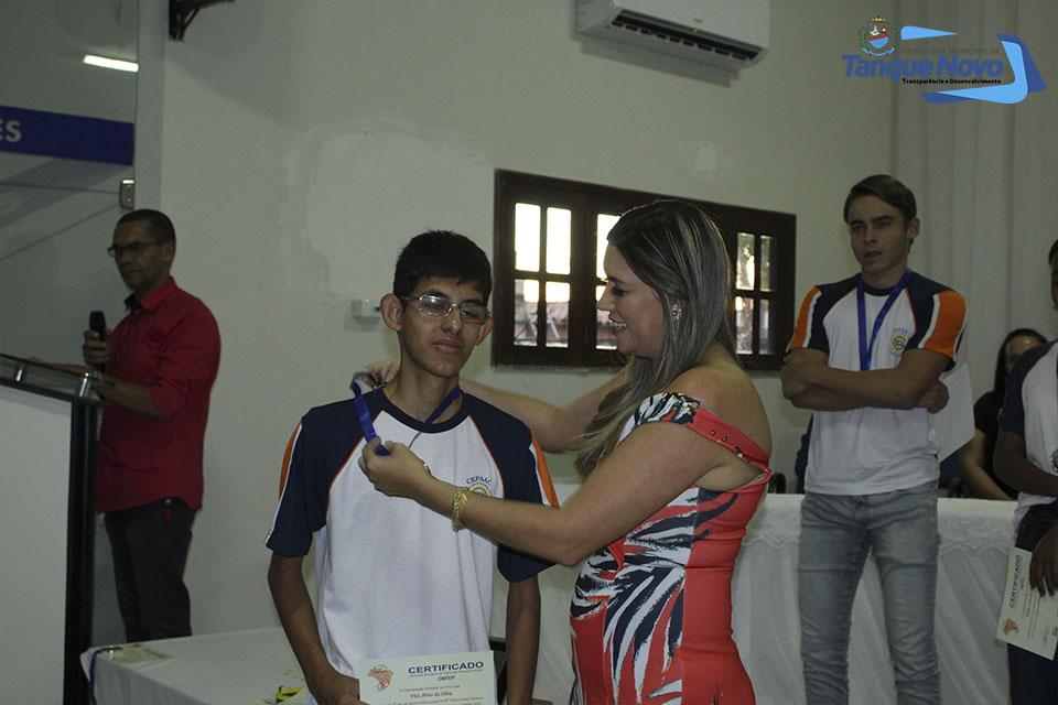 Premiação-da-etapa-regional-das-Olimpíadas-de-Física-das-Escolas-Públicas-35
