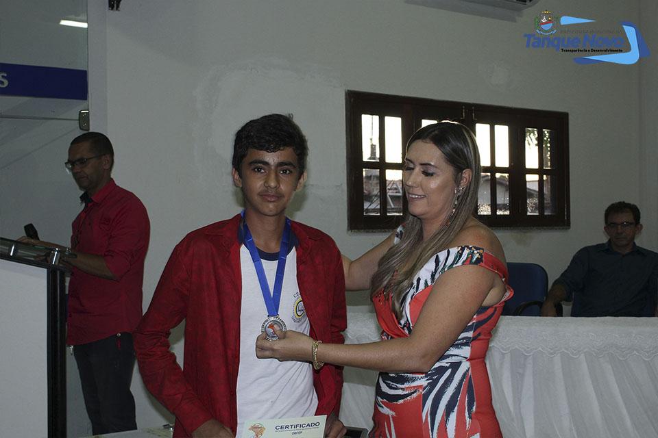 Premiação-da-etapa-regional-das-Olimpíadas-de-Física-das-Escolas-Públicas-36