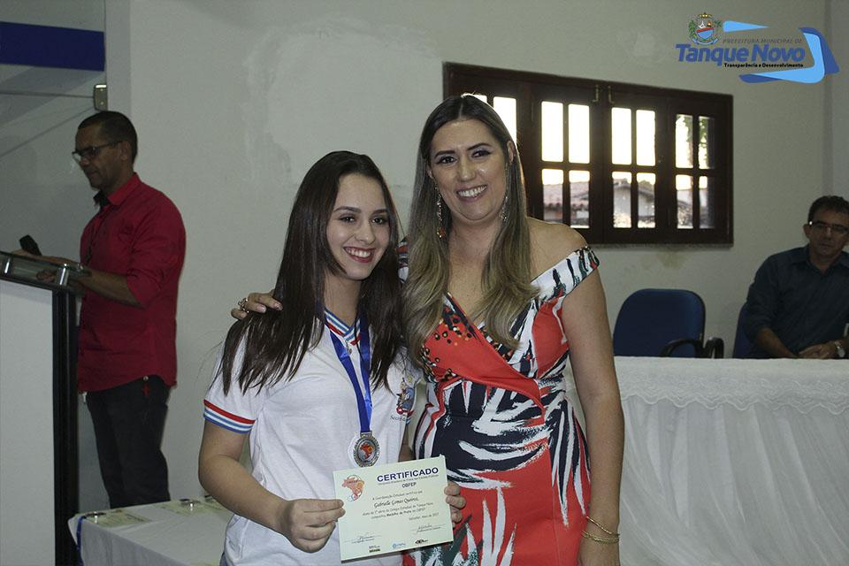 Premiação-da-etapa-regional-das-Olimpíadas-de-Física-das-Escolas-Públicas-37