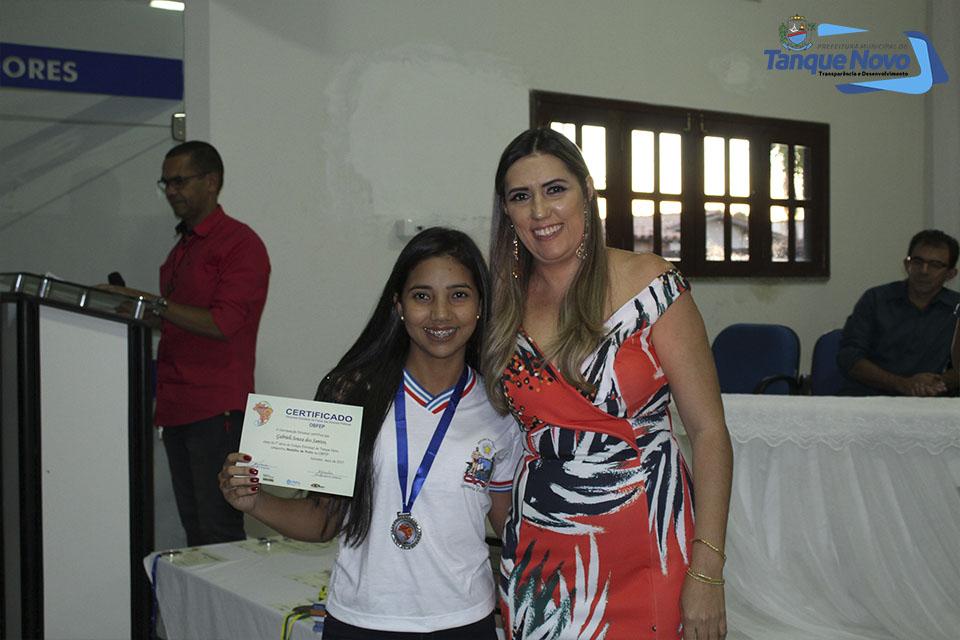 Premiação-da-etapa-regional-das-Olimpíadas-de-Física-das-Escolas-Públicas-38
