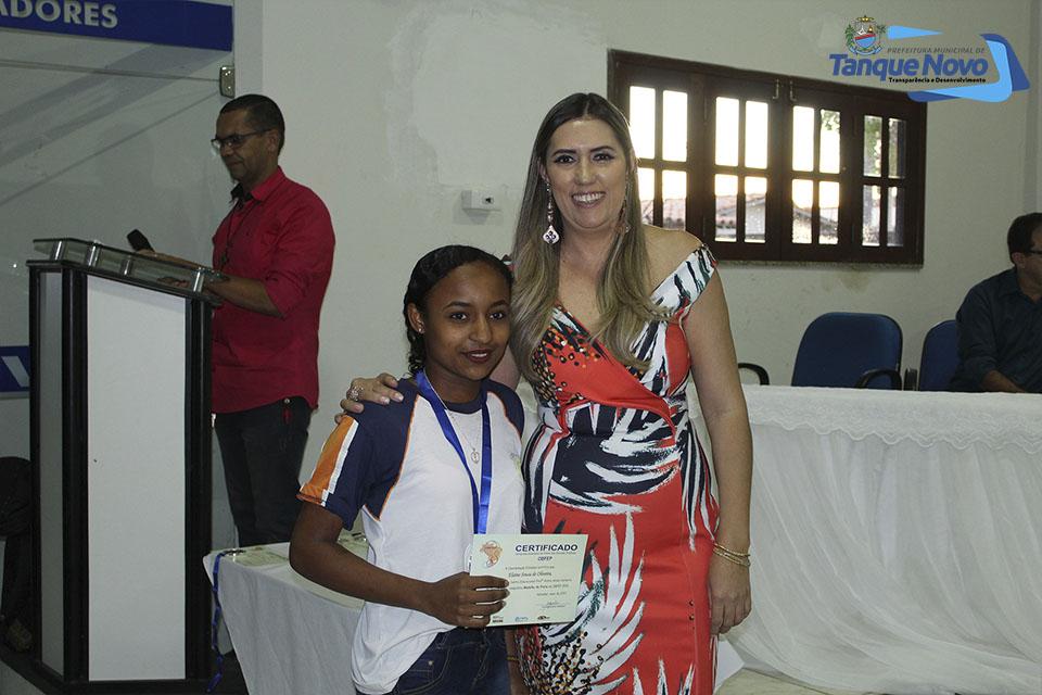 Premiação-da-etapa-regional-das-Olimpíadas-de-Física-das-Escolas-Públicas-39