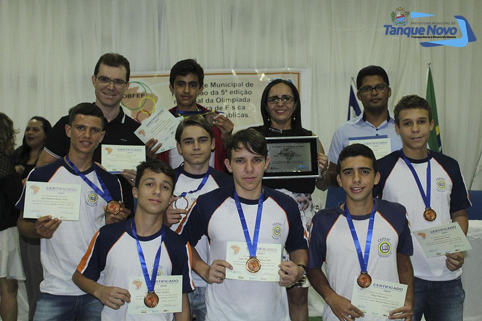 Premiação-da-etapa-regional-das-Olimpíadas-de-Física-das-Escolas-Públicas-4