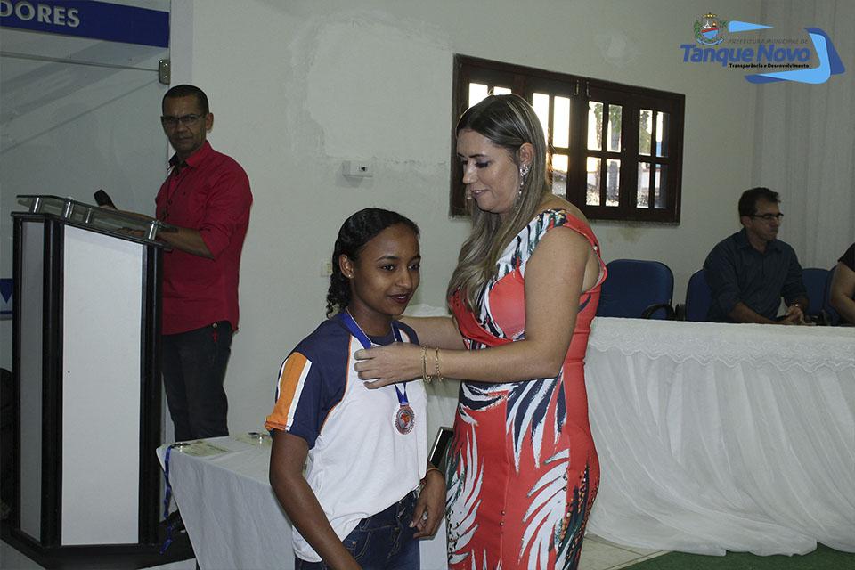 Premiação-da-etapa-regional-das-Olimpíadas-de-Física-das-Escolas-Públicas-40