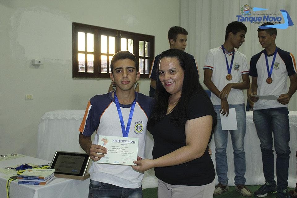 Premiação-da-etapa-regional-das-Olimpíadas-de-Física-das-Escolas-Públicas-42