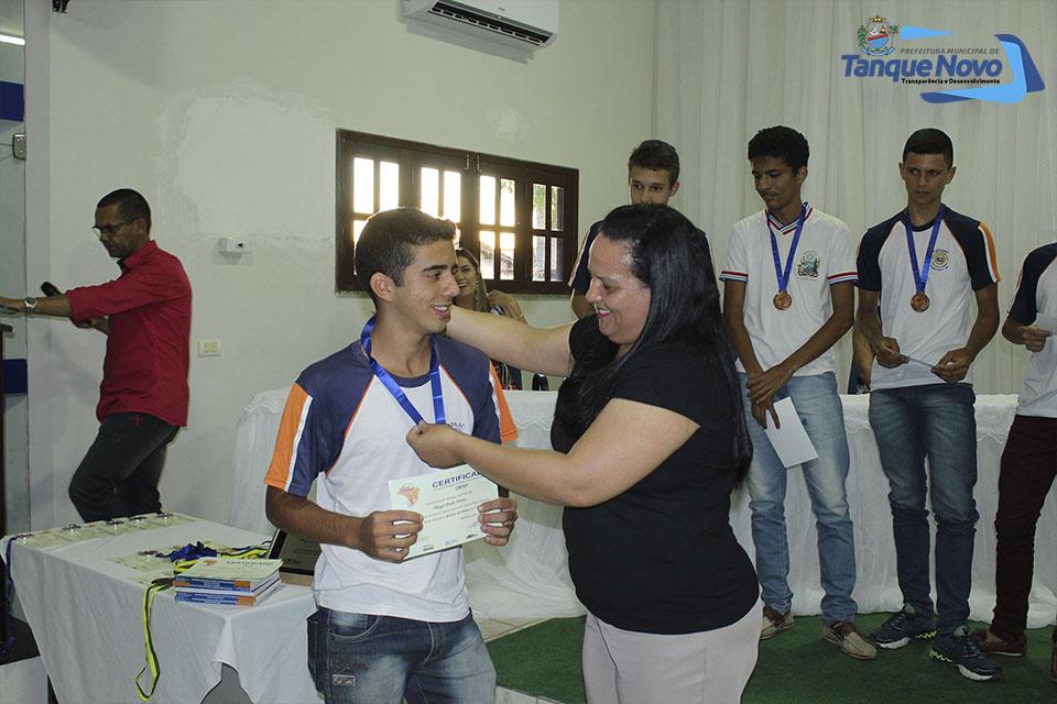 Premiação-da-etapa-regional-das-Olimpíadas-de-Física-das-Escolas-Públicas-43