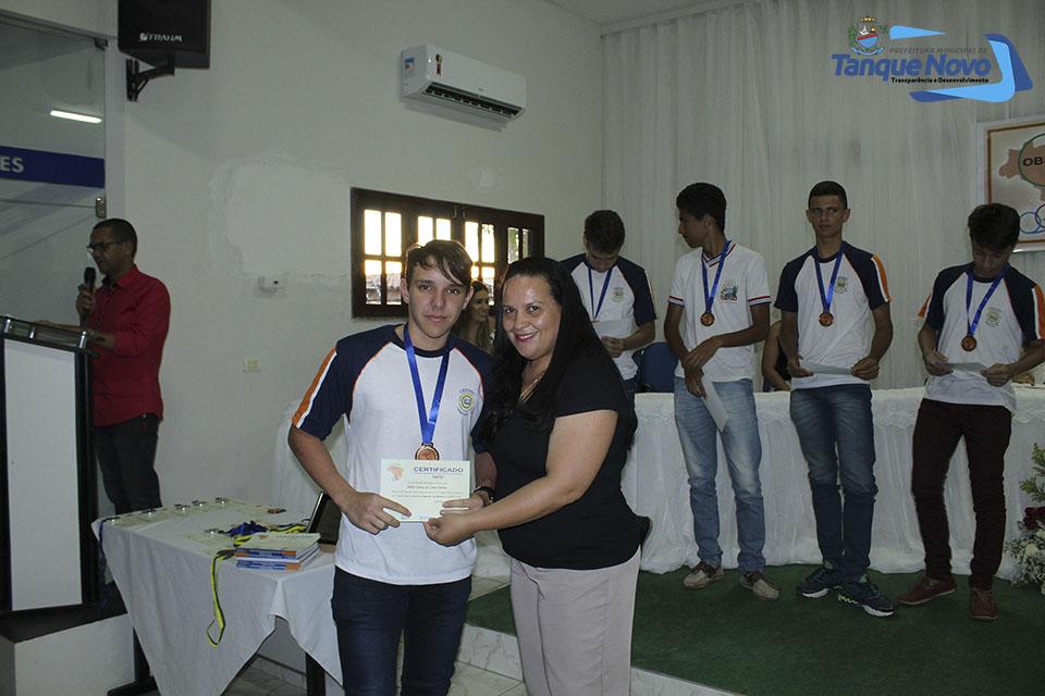 Premiação-da-etapa-regional-das-Olimpíadas-de-Física-das-Escolas-Públicas-44