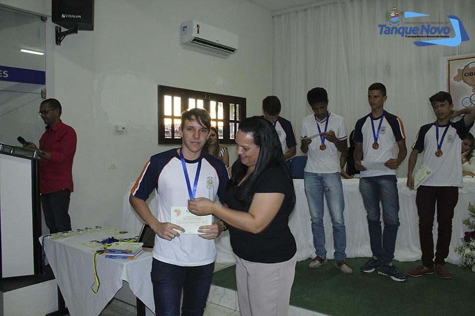 Premiação-da-etapa-regional-das-Olimpíadas-de-Física-das-Escolas-Públicas-45