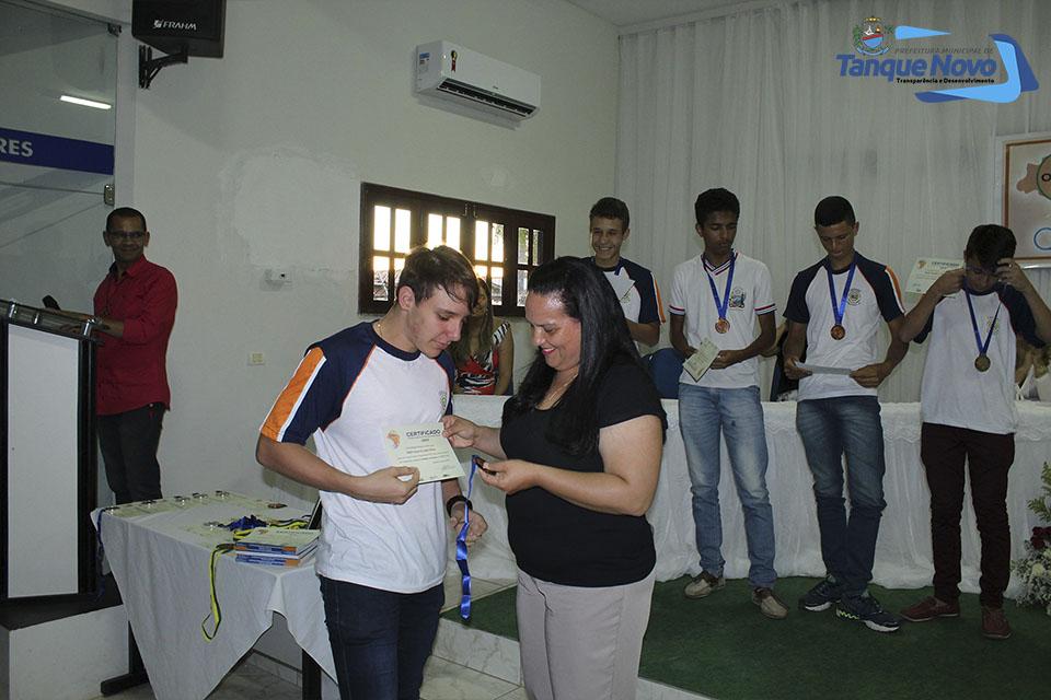 Premiação-da-etapa-regional-das-Olimpíadas-de-Física-das-Escolas-Públicas-46