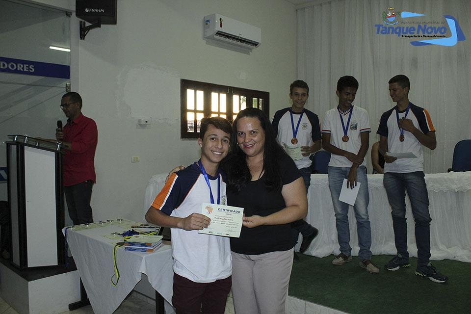 Premiação-da-etapa-regional-das-Olimpíadas-de-Física-das-Escolas-Públicas-47