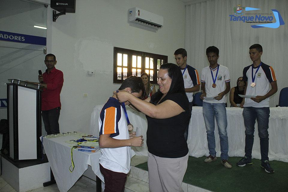 Premiação-da-etapa-regional-das-Olimpíadas-de-Física-das-Escolas-Públicas-48