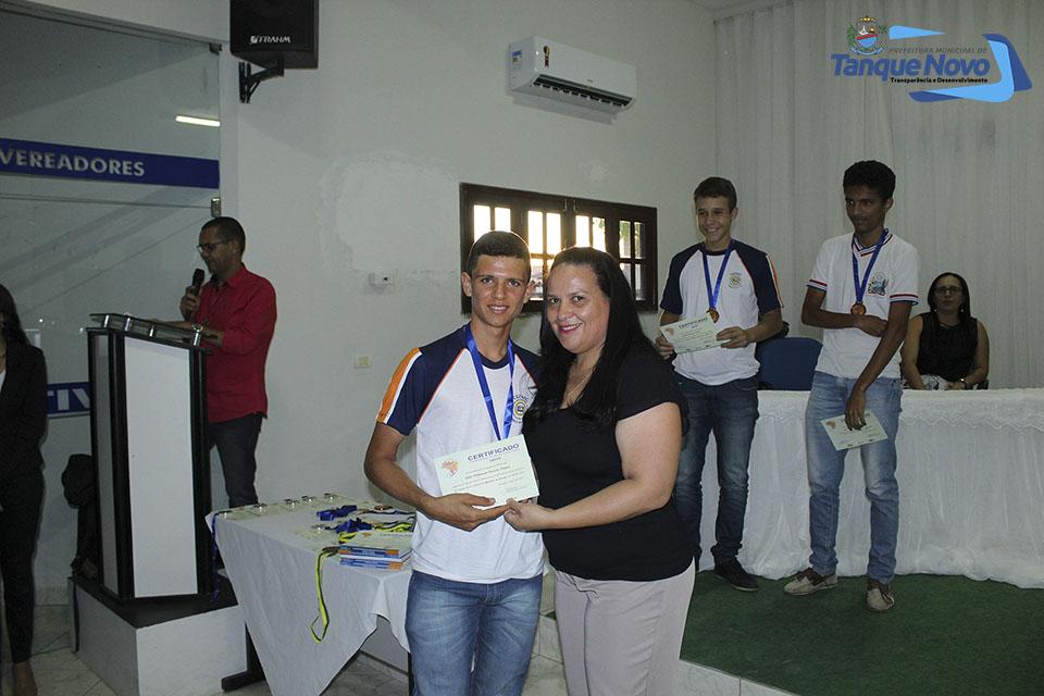 Premiação-da-etapa-regional-das-Olimpíadas-de-Física-das-Escolas-Públicas-49