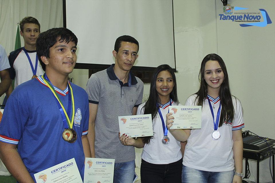 Premiação-da-etapa-regional-das-Olimpíadas-de-Física-das-Escolas-Públicas-5
