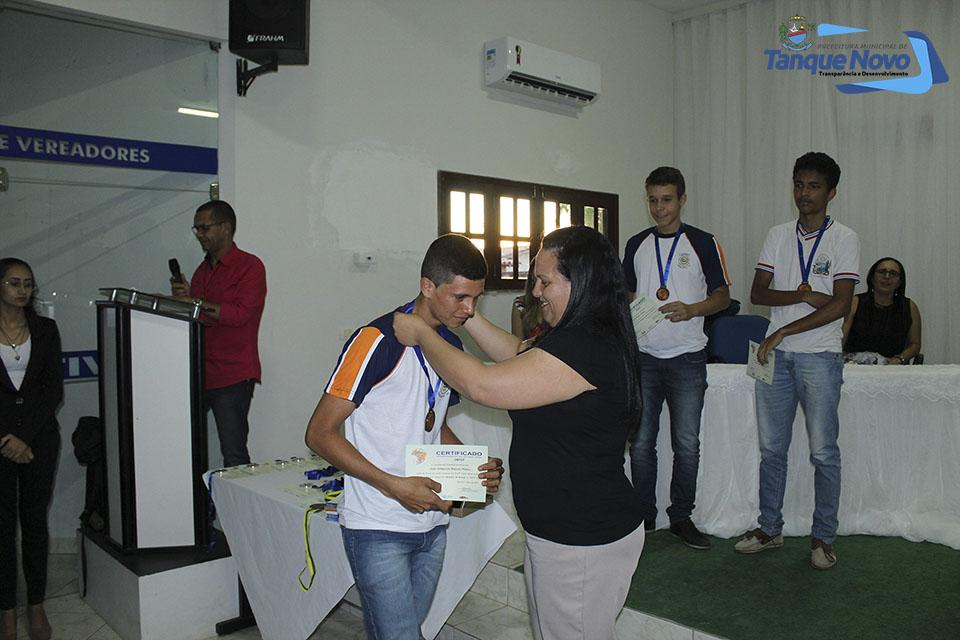 Premiação-da-etapa-regional-das-Olimpíadas-de-Física-das-Escolas-Públicas-50
