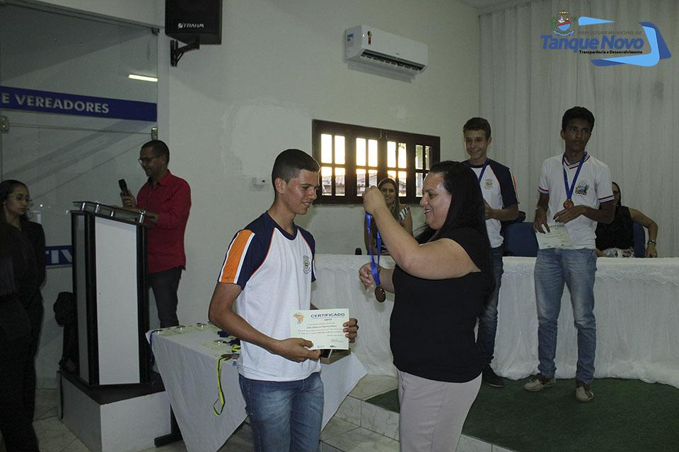Premiação-da-etapa-regional-das-Olimpíadas-de-Física-das-Escolas-Públicas-51