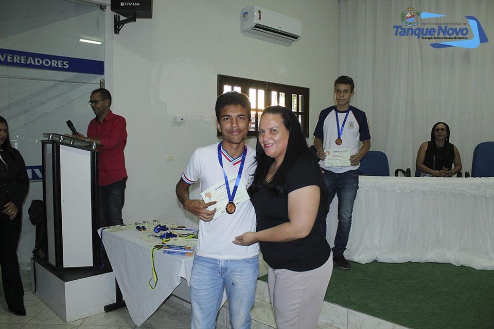 Premiação-da-etapa-regional-das-Olimpíadas-de-Física-das-Escolas-Públicas-52