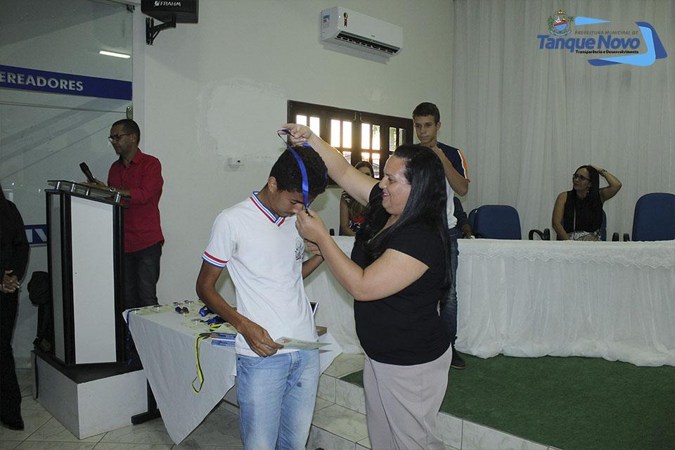 Premiação-da-etapa-regional-das-Olimpíadas-de-Física-das-Escolas-Públicas-53