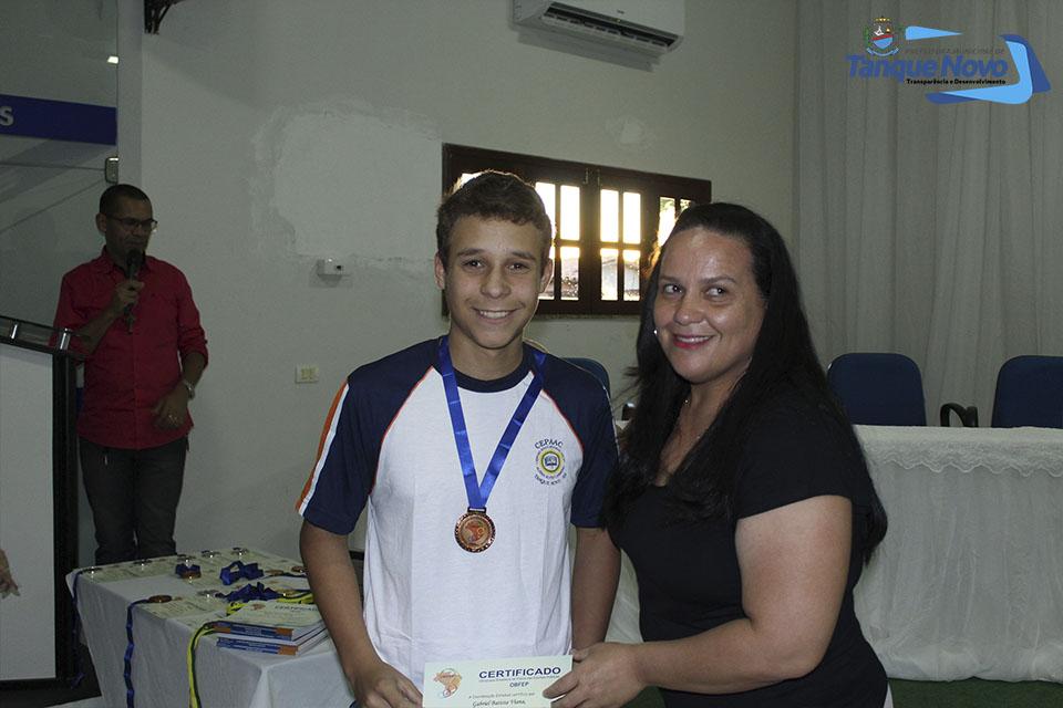 Premiação-da-etapa-regional-das-Olimpíadas-de-Física-das-Escolas-Públicas-54