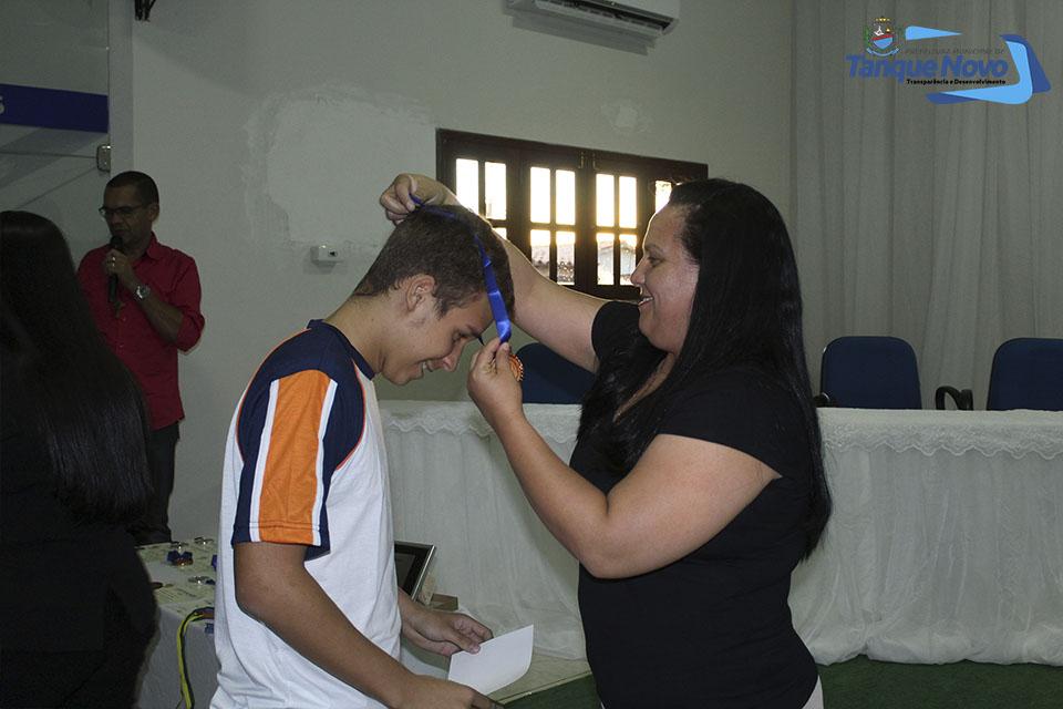 Premiação-da-etapa-regional-das-Olimpíadas-de-Física-das-Escolas-Públicas-55
