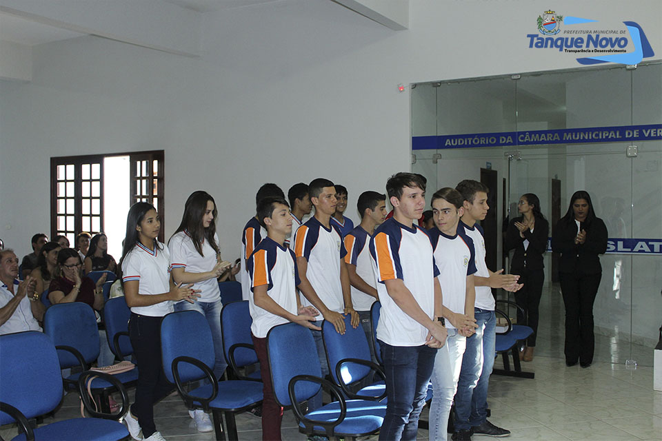 Premiação-da-etapa-regional-das-Olimpíadas-de-Física-das-Escolas-Públicas-58