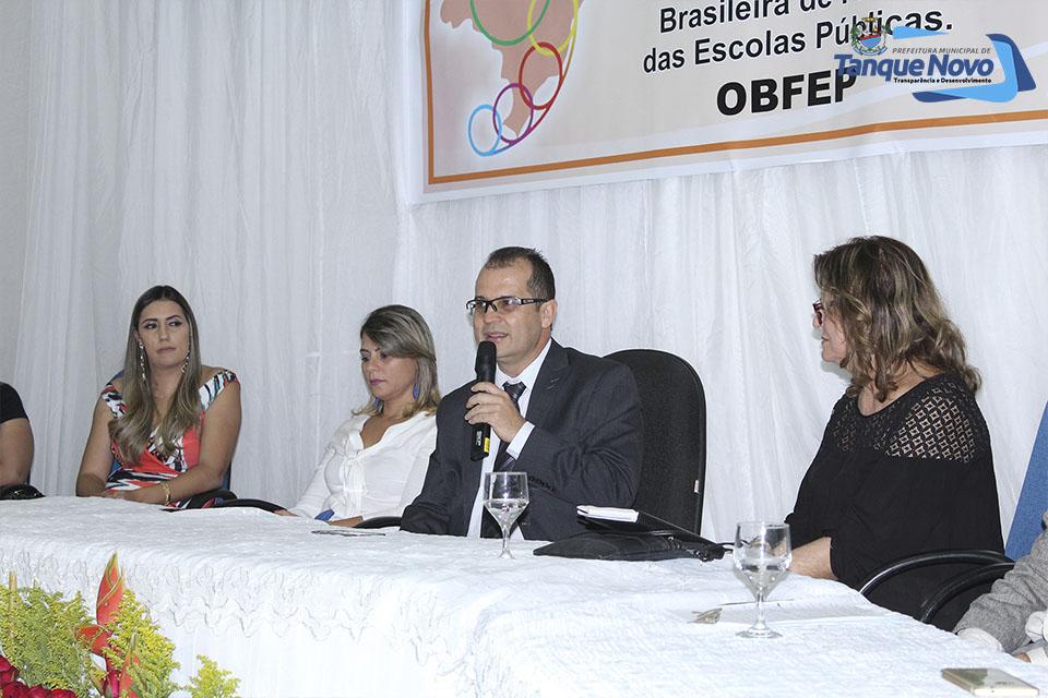 Premiação-da-etapa-regional-das-Olimpíadas-de-Física-das-Escolas-Públicas-59