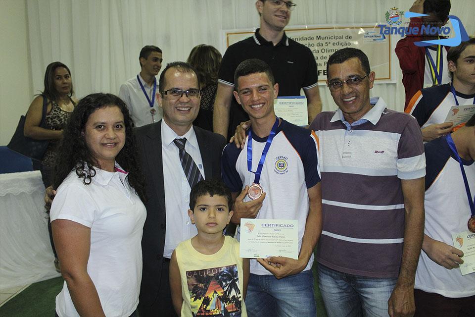 Premiação-da-etapa-regional-das-Olimpíadas-de-Física-das-Escolas-Públicas-6