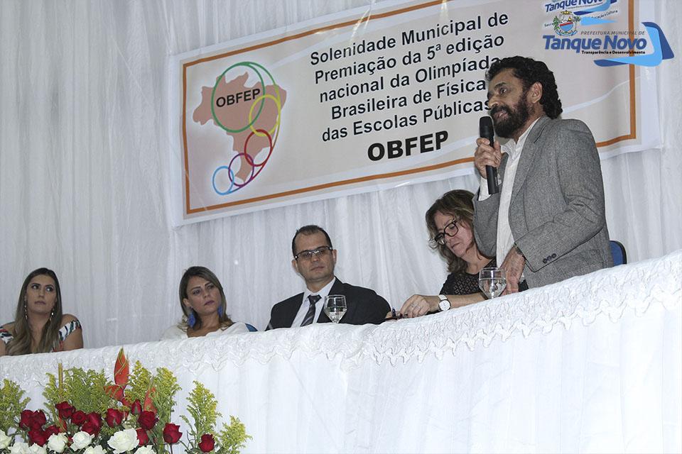 Premiação-da-etapa-regional-das-Olimpíadas-de-Física-das-Escolas-Públicas-60