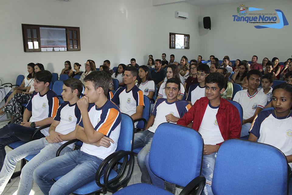 Premiação-da-etapa-regional-das-Olimpíadas-de-Física-das-Escolas-Públicas-62